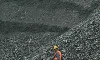 Pakistan's Chiniot district has 165 million tons iron ore reserves of $4.1 bn