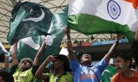 BCCI asks govt to clarify policy on series with Pakistan