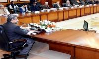 ECC approves tax exemptions for Fata, Pata for next five years