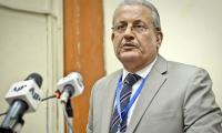 Uncertainty over polls: Rabbani seeks continuation of Senate session till July 25