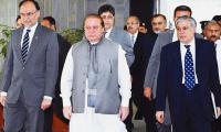 The PML-N's economy: Part - I