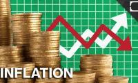 Imprudent devaluation to have multiplier effect on inflation