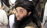 US drone 'kills' TTP's Fazlullah in Kunar: VOA