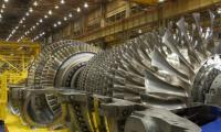 'GE's flagship gas turbines achieve world's record efficiency levels'