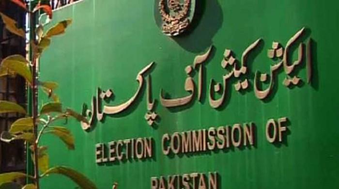 Voters' data leak issue surfaces