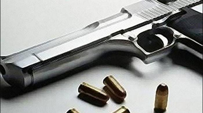Girl among 10 killed in three days
