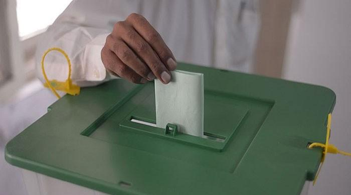NOTA option to pull more voters in polls!