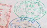New amnesty for UAE visa violators shortly