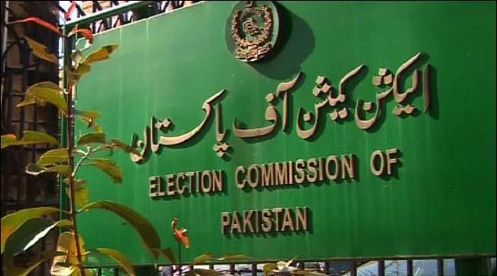 Massive bureaucratic shake-up ahead of polls