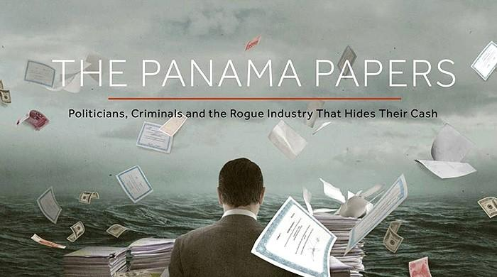 Panama Papers: New leak shows Pak clients struggling to avoid trouble