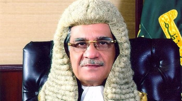 Under what law POL products being taxed: CJP