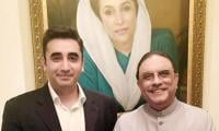 Asset details: Bilawal richer than Zardari with Rs1.54 bn