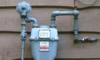 Gas rates to be massively increased from July 1