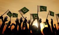 Leadership crisis in Pakistan
