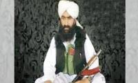 How does Noor Wali as TTP chief bode for Karachi's Pashtuns?