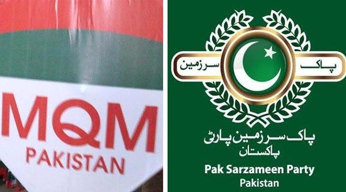 MQM-Pakistan hopes to reclaim NA-239