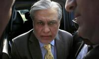 Will Interpol heed red warrant for Dar?