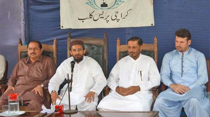 ASWJ, major opponents in Malir now allies
