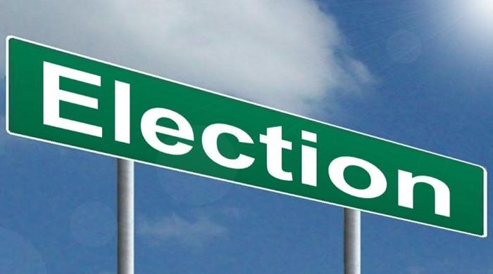 Election overview of Mirpurkhas Division