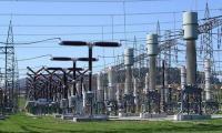 Power generation picks up 11.8 percent
