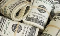 Instability leads to $11.8m decrease in FDI