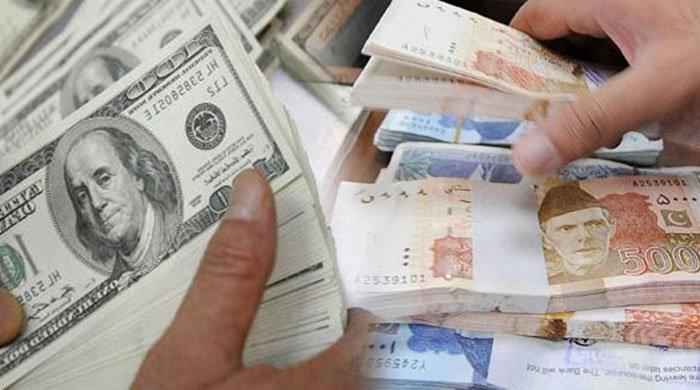 Currency crisis tops agenda for whoever wins Pakistan election