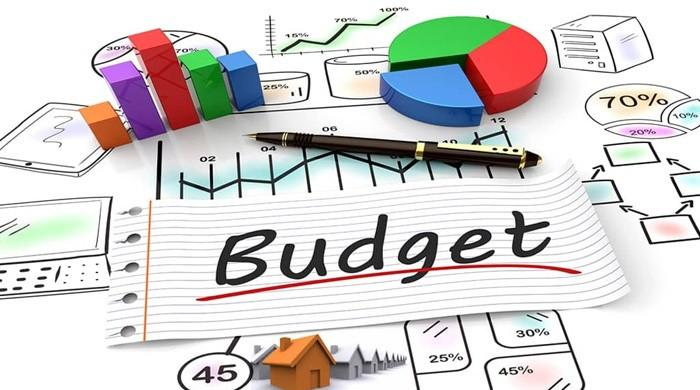 Mini budget under consideration