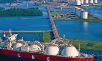 Dutch firm to buy $38 million stake in Elengy Terminal