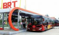 NAB chief orders inquiry into BRT project