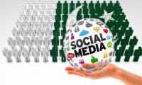 FIA finalises automatic system to block immoral content on social media