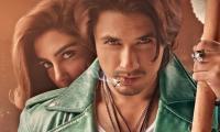 'Teefa in Trouble' breaks record of 'Jawani Phir Nahi Ani'