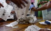 Unprecedented: Tendered, challenged ballot papers to be counted