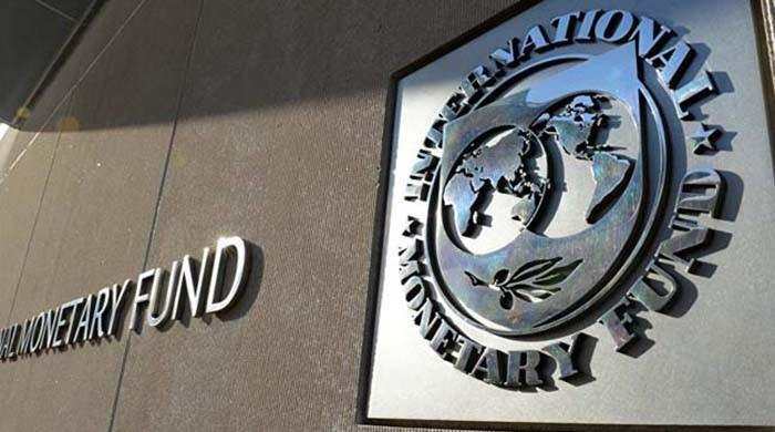 Weighing the IMF option