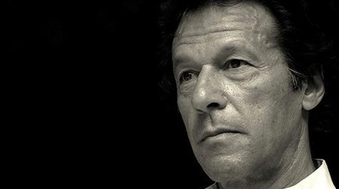 Imran's real challenge: transformation from angry man to statesman