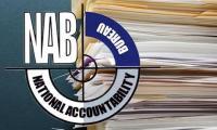 SC seeks list of cases pending with NAB