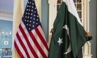 US cuts military training programmes for Pak officers