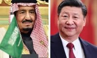 Foreign exchange deposits: Pakistan gets assurance from China, Saudi Arabia