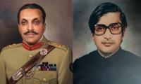 Fakhar Imam was removed after he shocked Zia