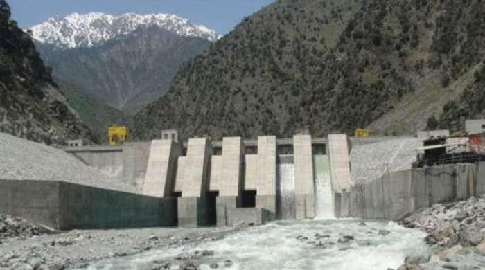 Govt receives Rs6.92mln for Basha, Mohmand dams: Overseas Pakistanis give lukewarm response to dams' fund