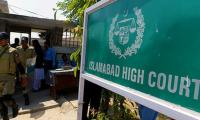 NAB faces tough questions in IHC