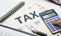 Is Pakistan's taxation model on track or in a trap? -- II