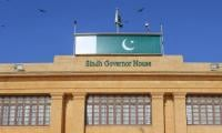 Sindh Governor House to be converted into museum