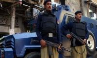 Police rescue minor girl who was abducted last week