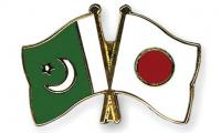 CPEC projects should be transparent, in benefit of Pakistan: Japanese envoy