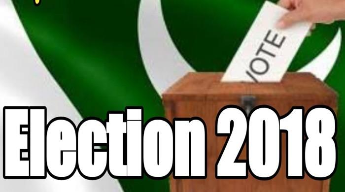 NA special panel to probe into election matters