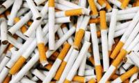 Higher taxes burn Rs40 bn hole in smokers' pockets
