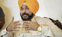 Sidhu slated for 'messing up' Kartarpur Sahin corridor issue