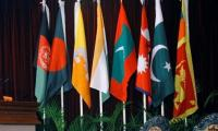 India rejects Saarc conference in Islamabad