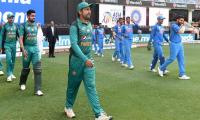 Pakistan look to turn tables on buoyant India