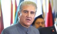 No financial assistance sought from S Arabia, UAE: Qureshi